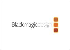 img_event_photoedge2019_blackmagic_1.jpg