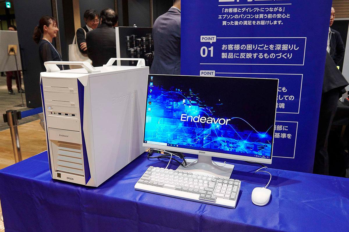 img_event_photoedge2019_btopc_03.jpg