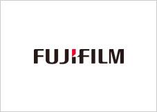 img_event_photoedge2019_fujifilm_1.jpg