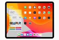 アップル正規販売代理店の大塚商会、Photo EDGE Tokyo 2019にて「iPadOS」「macOS Catalina」を搭載したiPadやMacを展示