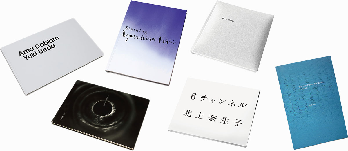 img_event_shines_2019_kokuchi_2.jpg