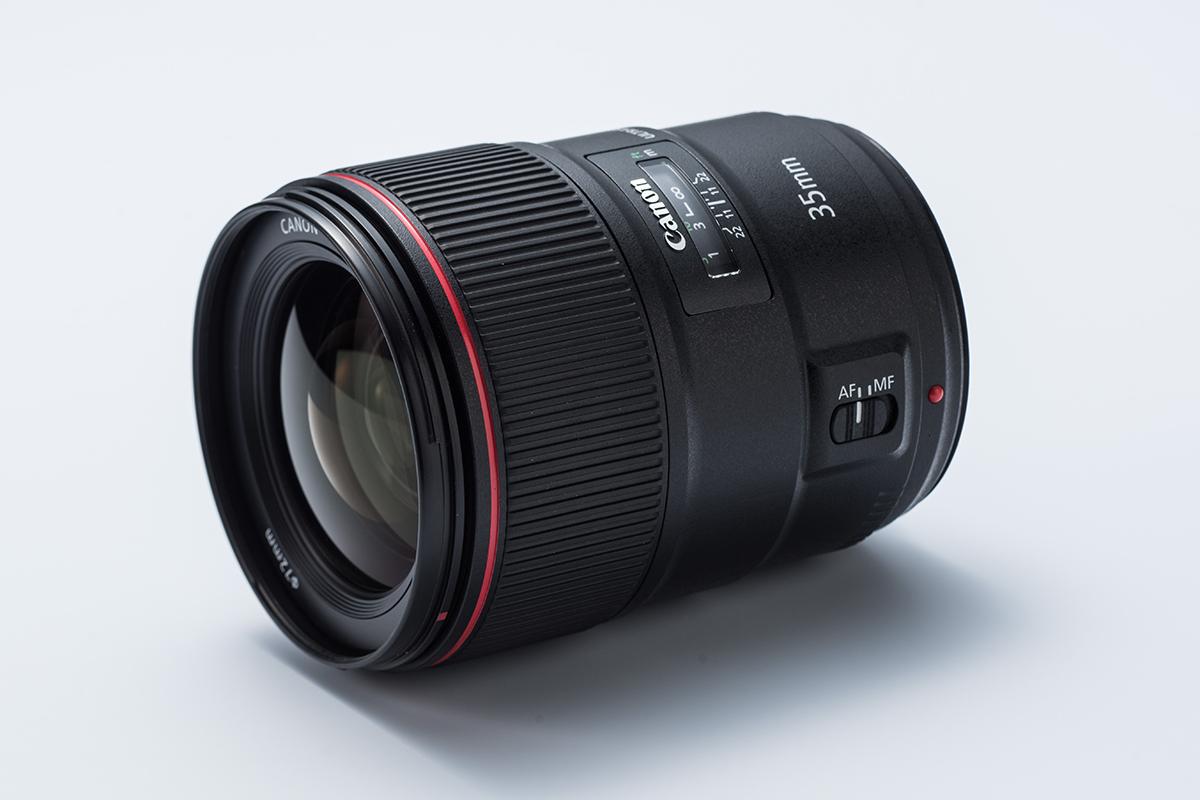 img_product_lens_3_01_1200px.jpg