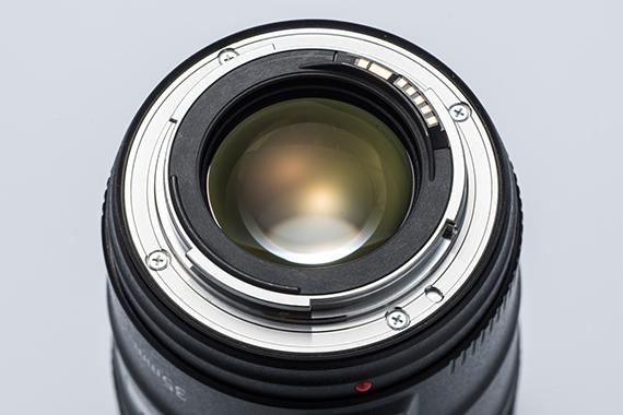 img_product_lens_3_03_570px.jpg