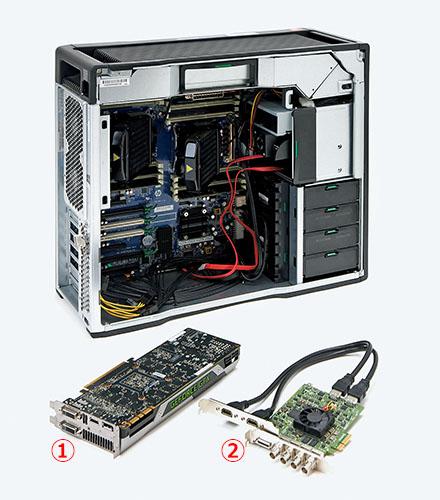 img_products_4k_hpz820_03_02.jpg