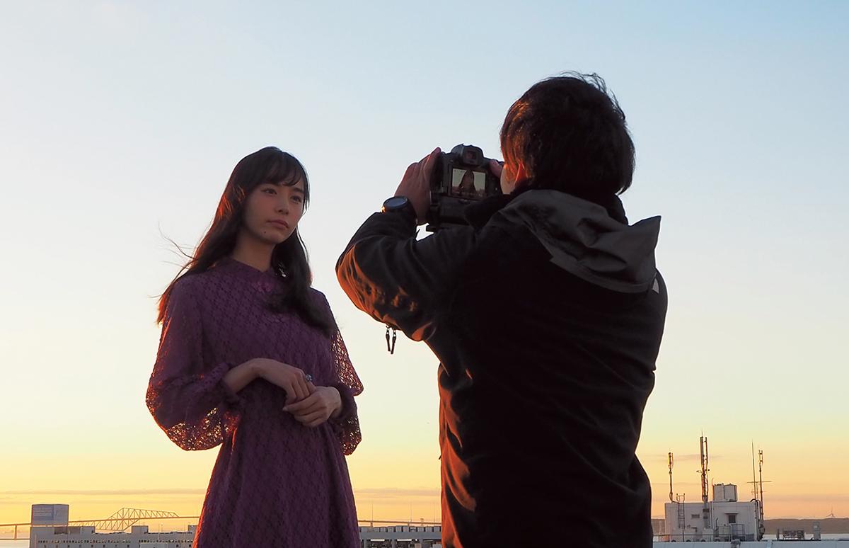 img_products_canon_eosr_katamura_08.jpg