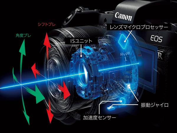 img_products_canon_eosr_umezawa_08.jpg