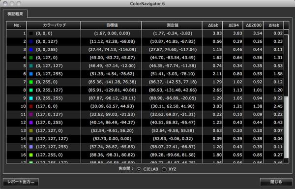 img_products_cn6_10.jpg