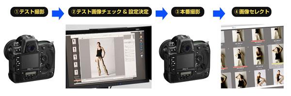 img_products_eizo_boco14_01.jpg