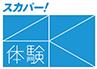 img_products_eosC700_02_13.jpg