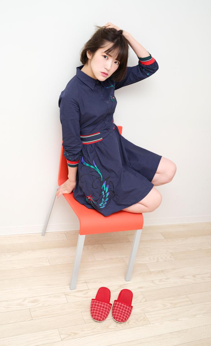 img_products_fuji_gfx100_rev_11.jpg