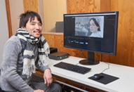 HP Z2 Mini G3は快適に4K編集ができて、撮影現場にも持ち込めるミニワークステーション
