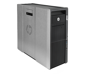 img_products_hp_zbook_z820_01.png