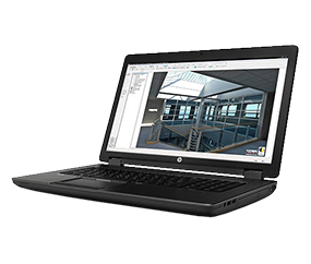 img_products_hp_zbook_z820_02.png