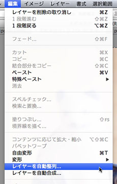img_soft_auto_mook13_05.jpg