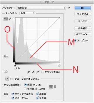 img_soft_color04_25.jpg