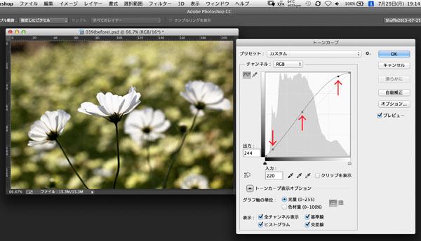 img_soft_color05_43.jpg