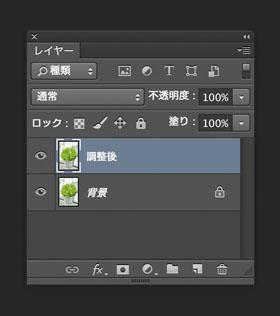 img_soft_color09_07.jpg