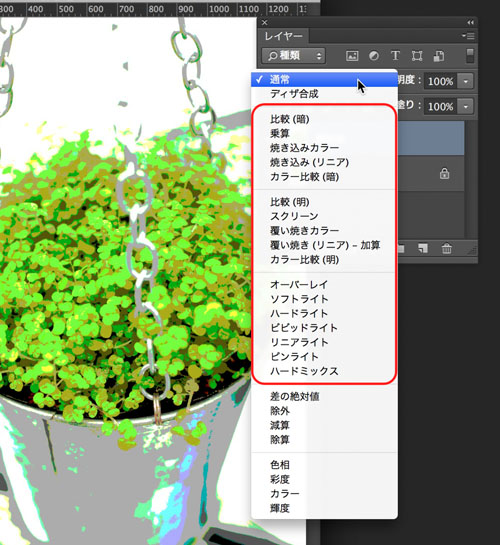 img_soft_color09_18.jpg