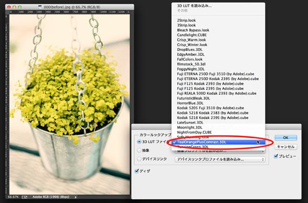 img_soft_color09_30.jpg