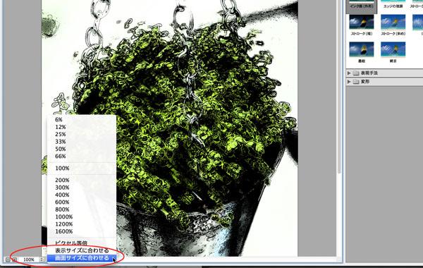 img_soft_color09_38.jpg