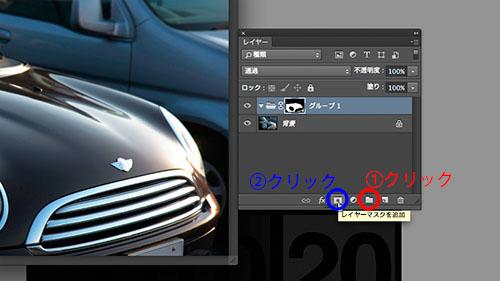 img_soft_color13_13.jpg