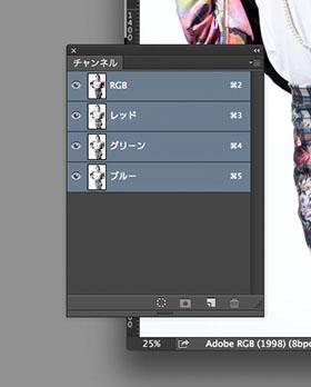 img_soft_color14_03.jpg