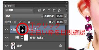 img_soft_color14_38.jpg