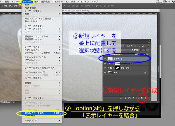 img_soft_color20_22.jpg