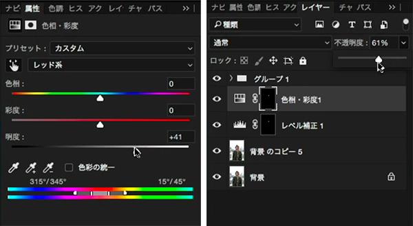 img_soft_cpplus201701_11.jpg
