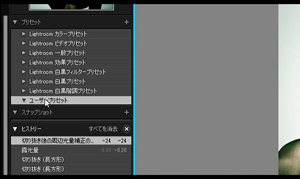 img_soft_cpplus201702_14.jpg