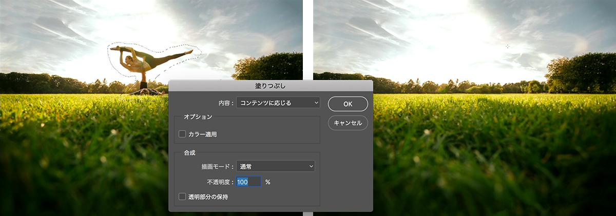 img_soft_cpplus201706_06.jpg