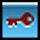 img_soft_fcp_apply02_06.jpg