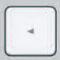 img_soft_fcp_edit02_12.jpg