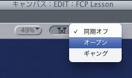 img_soft_fcp_edit09_18.jpg