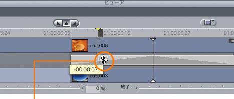 img_soft_fcp_effect02_11.jpg