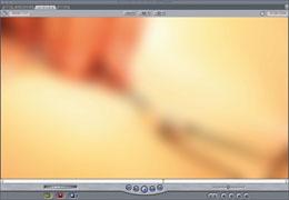 img_soft_fcp_effect04_06.jpg