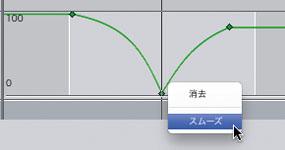 img_soft_fcp_effect04_15.jpg