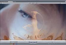 img_soft_fcp_effect05_14.jpg
