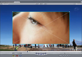 img_soft_fcp_effect06_18.jpg