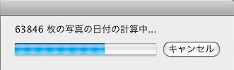 img_soft_lightroom02_04.jpg