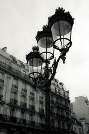 img_soft_lightroom06_31.jpg