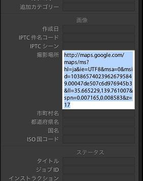 img_soft_lightroom07_28.jpg