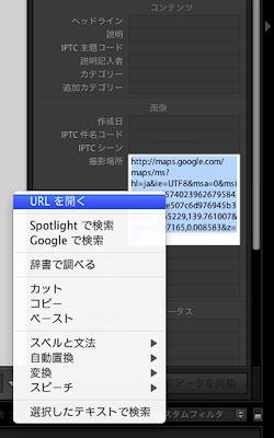 img_soft_lightroom07_29.jpg