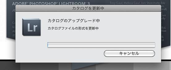img_soft_lightroom12_04.jpg