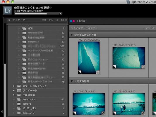 img_soft_lightroom16_19.jpg