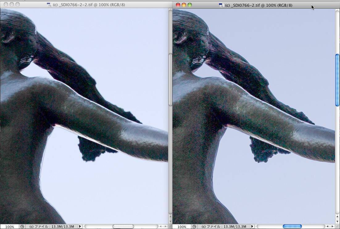 http://shuffle.genkosha.com/picture/img_soft_lightroom21_30_mid.jpg