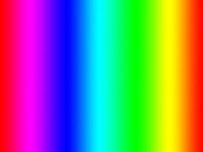 img_soft_lightroom26_05.jpg