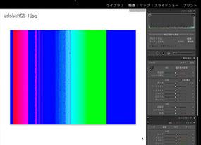 img_soft_lightroom26_07.jpg