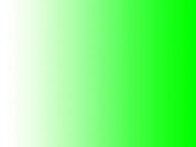 img_soft_lightroom26_12.jpg