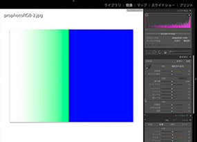 img_soft_lightroom26_15.jpg